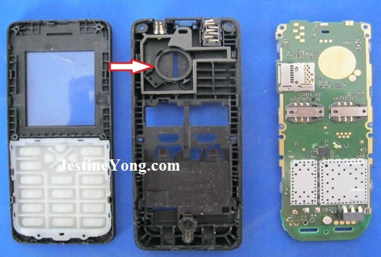 cellphonerepair