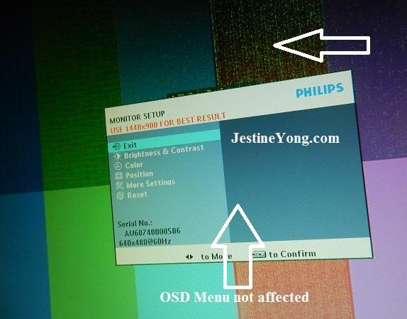 lcd monitor repairing1