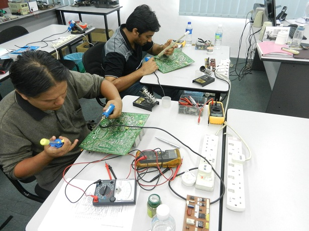 Electronics Repair Course Malaysia  Electronics Repair. Zero Down Mortgage Loan Service Now Itsm Tool. How Many Roth Ira Accounts Can I Have. Best Restaurant Accounting Software. Send A Verizon Text Message From My Computer. Lasik For Reading Glasses Bb&t Mortgage Loan. Apply For Visa Or Mastercard Credit Card. Graphic Design Project Management. Online Rn To Bsn Schools Stanford Java Course