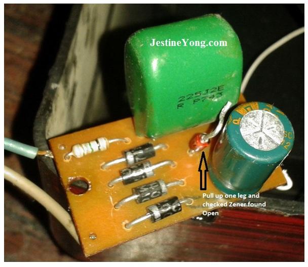 music box repairings