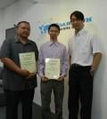 kursus baiki peralatan elektronik malaysia