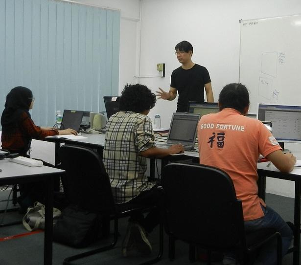 websitebuildingcourse