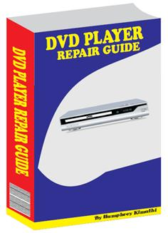 dvd cover4