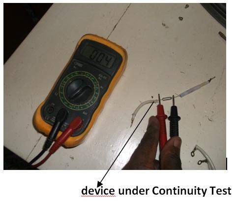 electricironrepairing