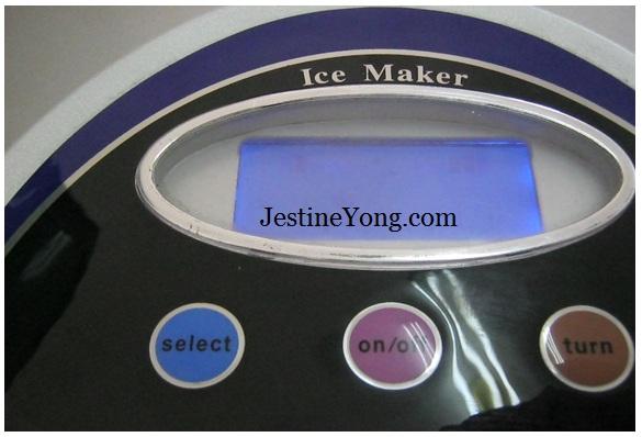 ice makerrepair