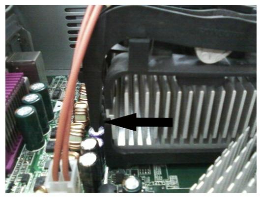 pentium 4 pc repair