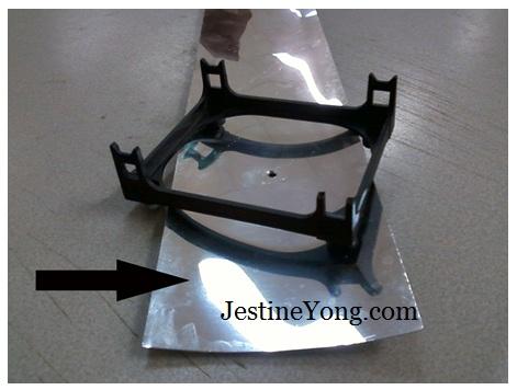 pentium 4 pc repairing