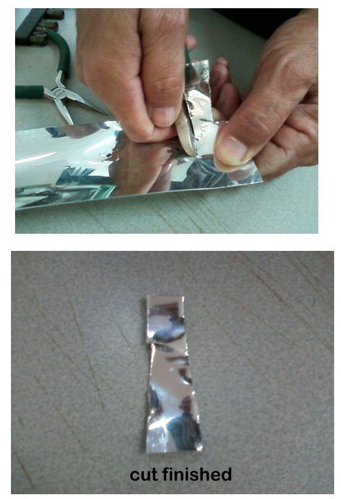 pentium 4 pc repairings