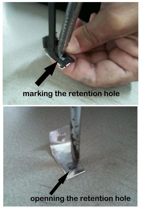 pentium4repairing