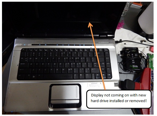 hp pavilion dv6700 laptop repaired electronics repair and rh jestineyong com Pavilion HP Special Dv6000 Etdtition hp pavilion dv6700 owners manual