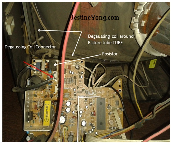 tv wiring diagram components #3 Model Wiring Diagram tv wiring diagram components
