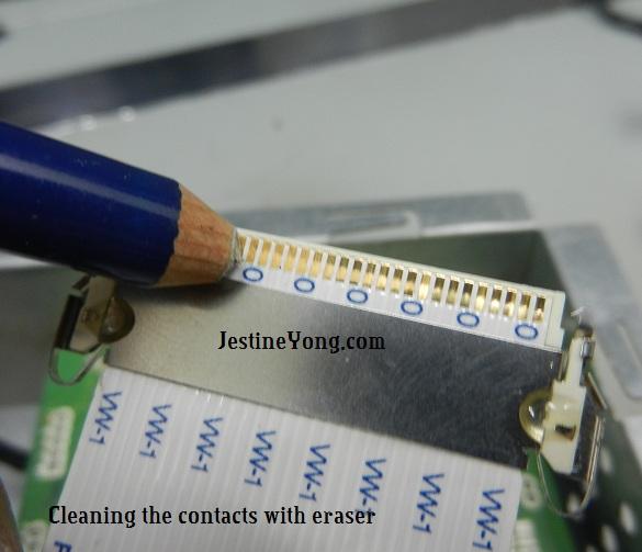 staedler eraser