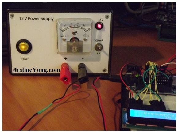 Linear power supplies and regulators