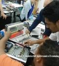 advanced repair course