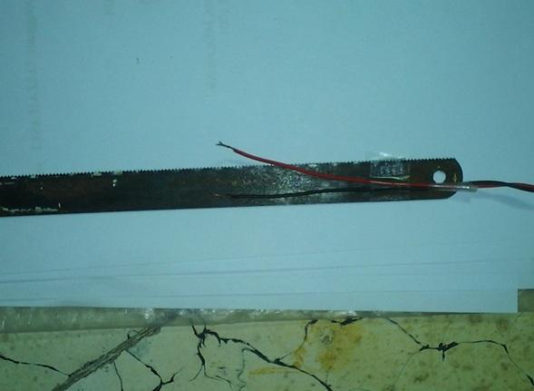 headset1 repair