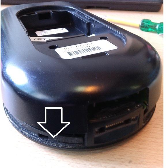 marantz remote control repairings