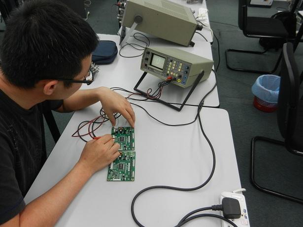 sijil elektronik teknologi