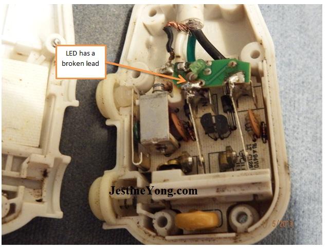 air cond repair1