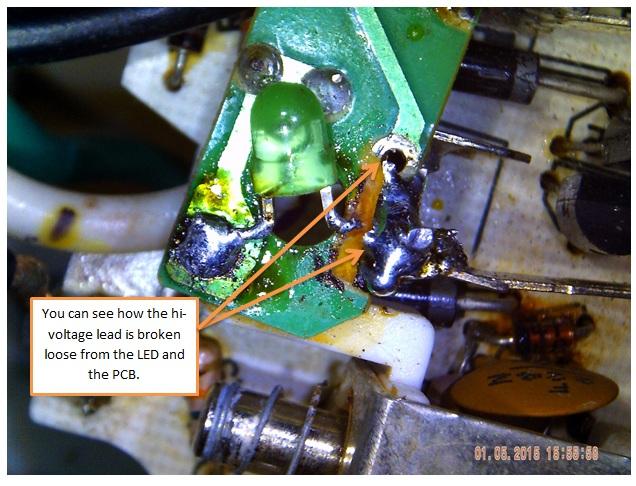 air cond repair2