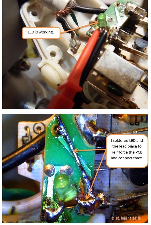 air cond repair3