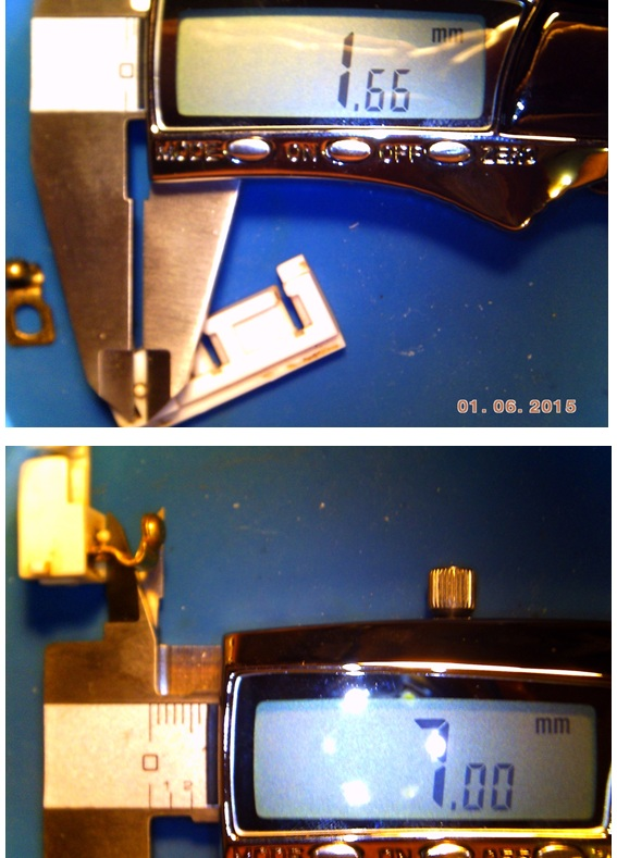 air cond repair5