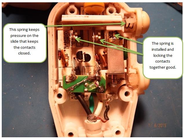 air cond repair8