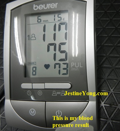 blood pressure monitor repair5