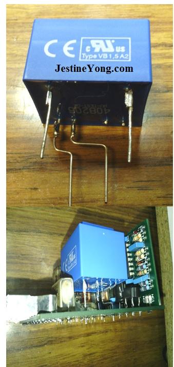espressomachinerepairings