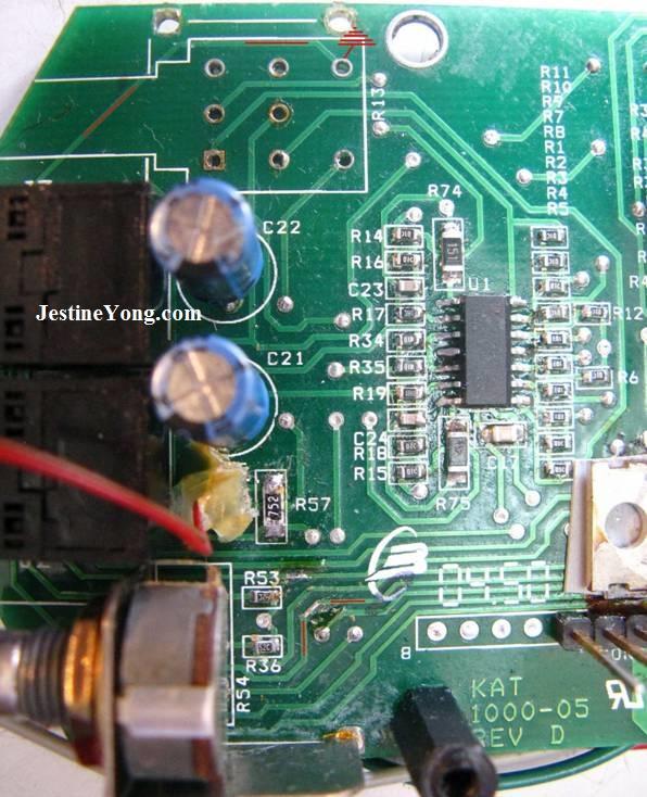 klipsch repair3