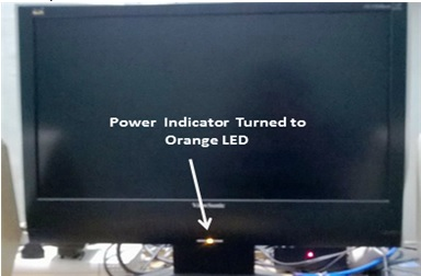 lcd monitor repairs
