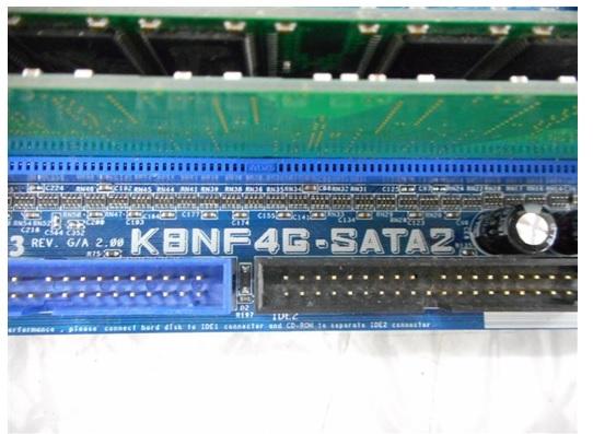 motherboard repair1