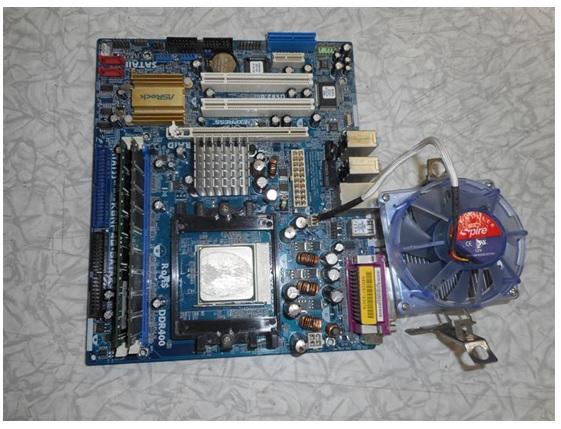 motherboard repair2