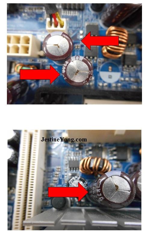 motherboard repair4