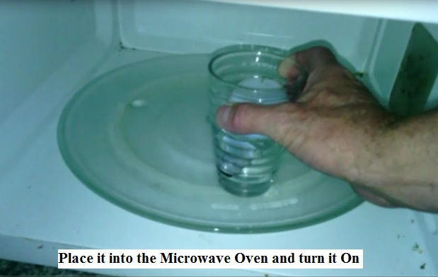 microwaveovenrepairing