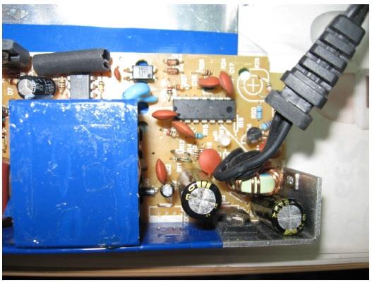 power adapter repair6