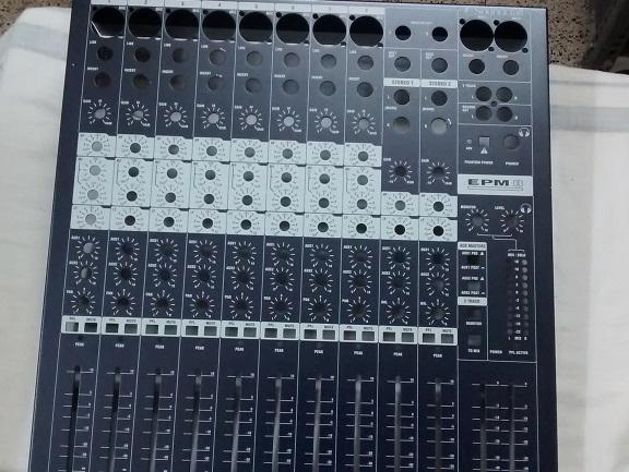 SoundcraftCover