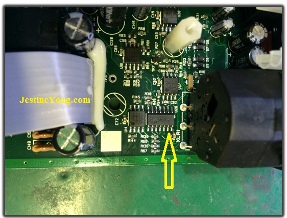 audio interface repair12