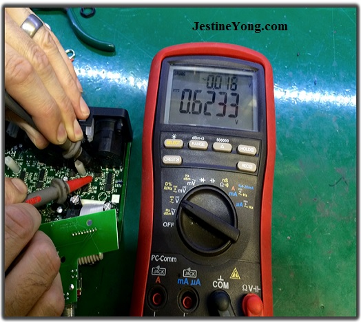 audio interface repair6