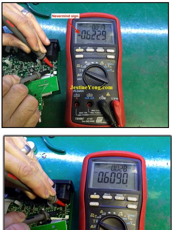 audio interface repair7
