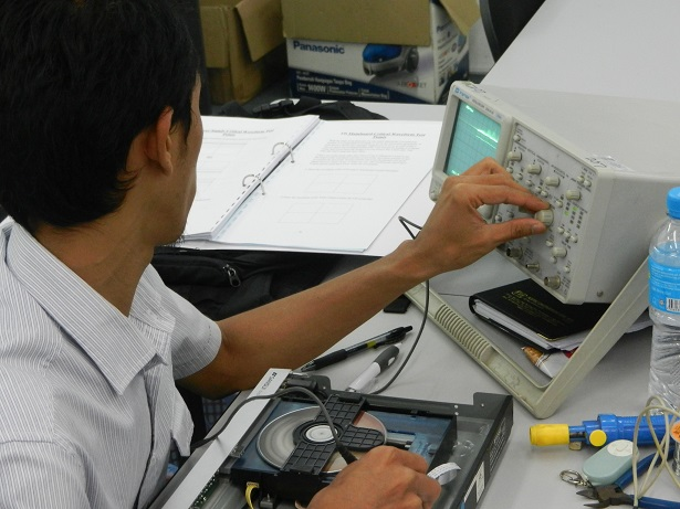 electronicrepair malaysia