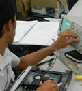electronic repair course in malaysia