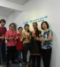 internet business class Malaysia