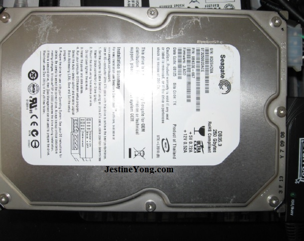 philips dvdr hdd