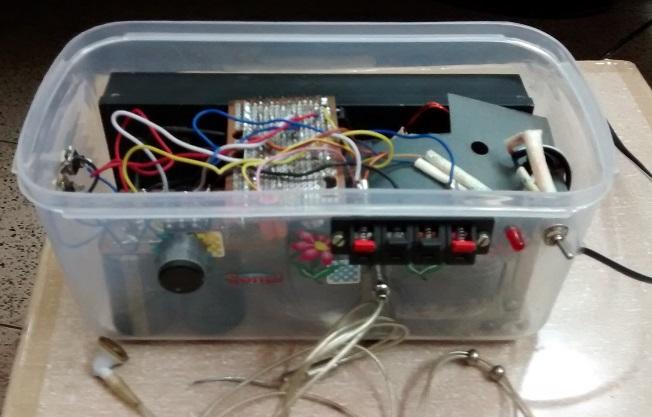 amplifierrepair4