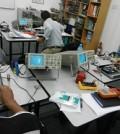 kursus elektronik di malaysia
