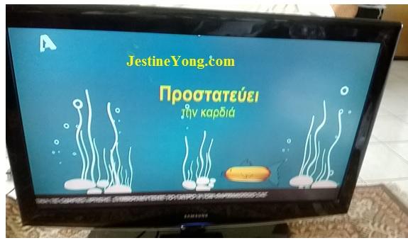 samsung lcd tv gamma ic