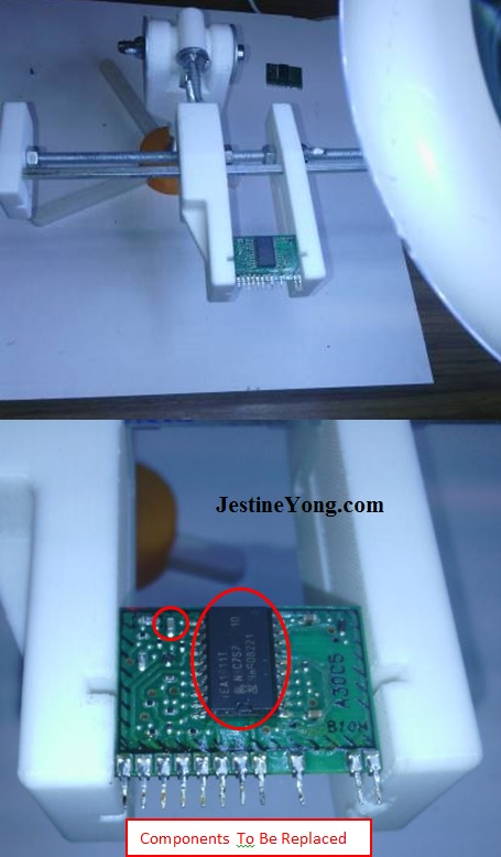 plasma tv repair 4