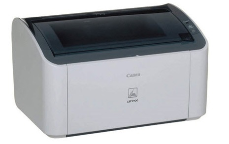 canon printer repair 1
