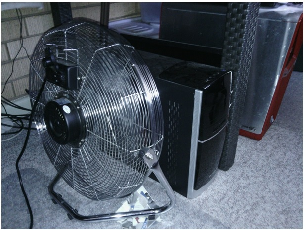 overheating computer2
