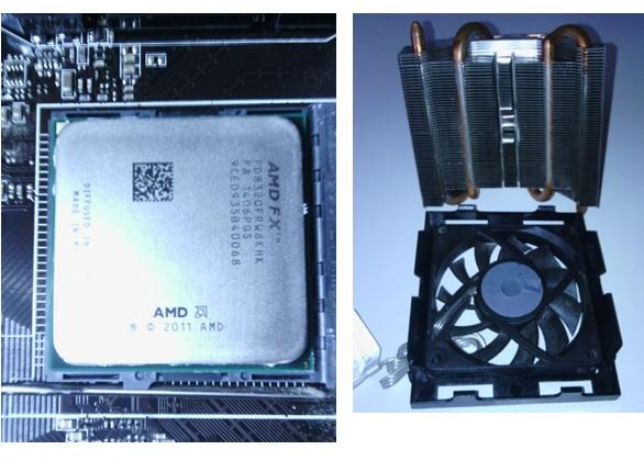 overheating computer5